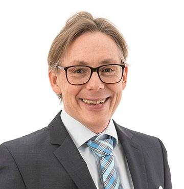 Dirk-Wendl-Steuerberater-Koeln