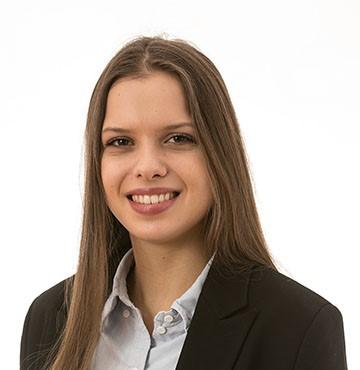 Lara Bernert