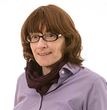 Pia Reuter