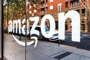 Amazon 22f ustg