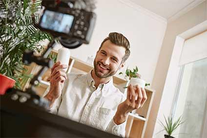 Steuerberater für YouTuber
