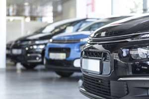 Autohandel-innerhalb-der-EU