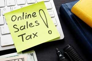 online-handel-unterliegt-eu-weit-einheitlichen-regelungen-bei-mehrwertsteuer