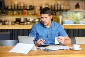 Kleinunternehmerregelung-neu-vorteile-nachteile
