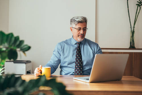 Corona Online Berater