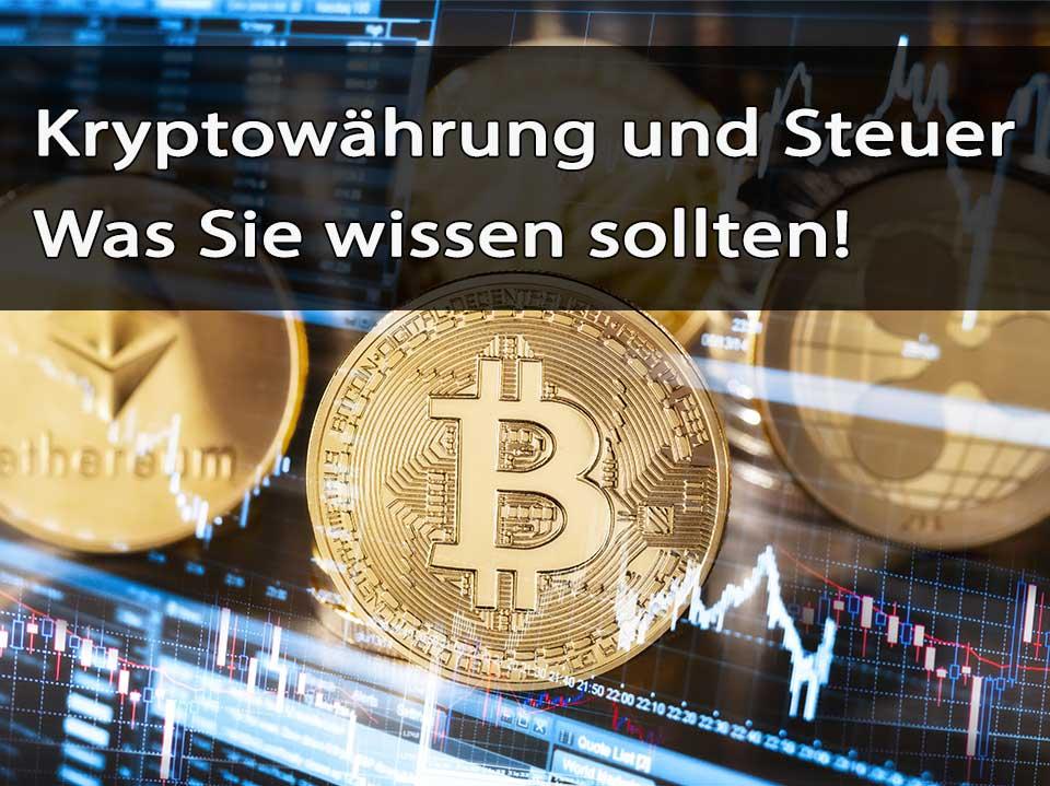 binäre optionen betrug oder nicht wie viel geld wird benötigt, um in kryptowährung zu investieren?