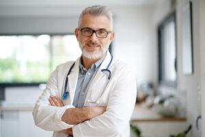 Steuerberater für Ärzte