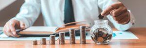 Geldverdienen mit Dropshipping